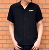 STYLE EYES レーヨンボーリングシャツ SE37555画像