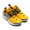 NIKE AIR PRESTO QS UNIVERSITY GOLD/BLACK-WHITE 886043-700画像