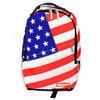 SPRAYGROUND BACK PACK -THE USA-画像