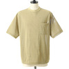 MARKAWARE BIG Tee A17B-07CS02B画像