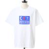 C.E EXTRAVAGANCE T CES11T08画像