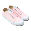 Spring Court G2 CANVAS 17SS P PINK G2N-17S画像