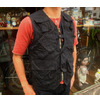 COLIMBO HUNTING GOODS GLEN COVE VEST ZS-0105画像