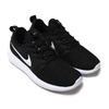 NIKE W ROSHE TWO BLACK/BLACK-WHITE 844931-007画像