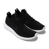 NIKE ROSHE TWO FLYKNIT V2 BLACK/ANTHRACITE-BLACK-WHITE 918263-002画像