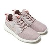 NIKE W ROSHE TWO SILT RED/SILT RED-RED STARDUST-SAIL 844931-603画像
