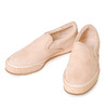 Hender Scheme manual industrial products 17 MIP-17画像