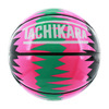 TACHIKARA HAWAIIAN PUNCH PINK/EMERALD GREEN/BLACK SB7-335画像
