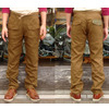 COLIMBO HUNTING GOODS BLUE HILL EZ-PANTS ZS-0200画像