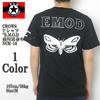 "CROWS Tシャツ ""E.M.O.D 前川宗春モデル"" NCR-18画像"