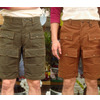COLIMBO HUNTING GOODS GLEN COVE UTILITY SHORTS ZS-0205画像