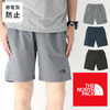 THE NORTH FACE Flexible Short NB41779画像