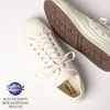 Buzz Rickson's LOW CUT CANVAS SNEAKER SHOE. BASKETBALL BR02503画像