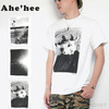 Ahe'hee Photo T-Shirts画像