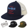"GOHEMP ""Herb Rock CAFE"" MESH CAP GHG0078SNL画像"