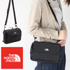 THE NORTH FACE Front ACC Pocket NM91655画像