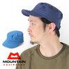 Mountain Equipment Frontier Cap 413042画像