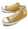 CONVERSE ALL STAR 100 COLORS OX GOLD 32862299/1CK808画像