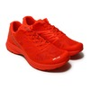 SALOMON S-LAB SONIC 2 RACING RED/MOLTENLAVA/WHITE L39175600画像
