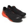 SALOMON S-LAB SENSE ULTRA BLACK/RACING RED/WHITE L39325900画像