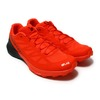 SALOMON S-LAB SENSE 6 SG RACING RED/BLACK/WHITE L39177200画像