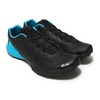 SALOMON S-LAB XA AMPHIB BLACK/TRANSCEND BLUE/RACING RED L39200000画像