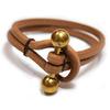 JUTTA NEUMANN Barbell Brass Band NATURAL画像