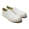 Colchester Rubber Co. PRIMAL SLIP MODEL C WHITE CANVAS画像