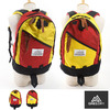 GREGORY DAY PACK 80's 895930600/895936329画像