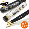 Crep Protect ULTIMATE SHOE LACES FLAT 6065-2908画像