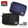 BEN DAVIS NYLON BAG in BAG BDW-9189画像