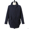 alk phenix zak coat / karu stretch PO752WT57画像