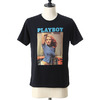 HYSTERIC GLAMOUR ASHLEY SMITH pt T-SH 12173CT04画像