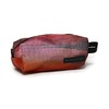 BURTON ACCESSORY CASE STARLING SEDONA PRNT 14941104993画像