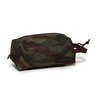 BURTON ACCESSORY CASE BRUSHSTROKE CAMO 14941104328画像