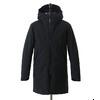 ARC'TERYX VEILANCE Monitor Down Coat Men's L06517100画像