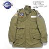 Buzz Rickson's M-65 PATCH BR13900画像