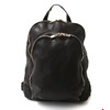 GUIDI DBP05 BACK PACK SOFTHORSE画像
