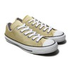 CONVERSE ALL STAR 100 NISHIJIN-ORI OX GOLD 32862343画像