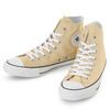 CONVERSE ALL STAR 100 NISHIJIN-ORI HI GOLD 32961153画像