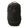 ARC'TERYX Mantis 26L Daypack -Black II- L06901500画像