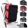 THE NORTH FACE BC Duffel XS NM81771画像