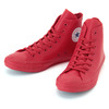 CONVERSE ALL STAR 100 RDL HI RED 32961172画像