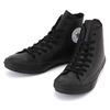 CONVERSE ALL STAR 100 RDL HI BLACK 32961171画像