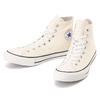 CONVERSE ALL STAR 100 GORE-TEX HI WHITE 32069710画像