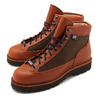 Danner DANNER LIGHT CEDAR BROWN 30457画像