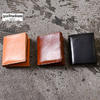 YUKETEN Bi-Fold Wallet画像
