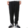 Graphpaper Offscall Wool Cook Pant GM173-4011B画像