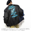 PAWN RATHAND COACH JACKET 96005画像