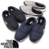 THE NORTH FACE NSE Traction Mule Lite II NF51794画像